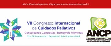 Certificados-congresso_30112018