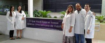 ESPAÇO LIVRENOTÍCIAS-17-1200x545_c