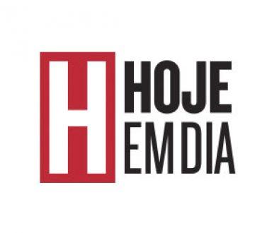 HJEMDIA_logo