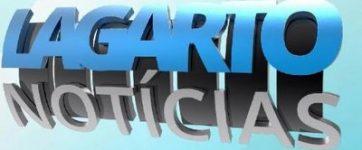LAGARTONOTÍCIAS_400x400