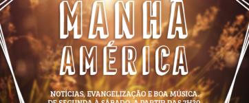 manha_america-12112018