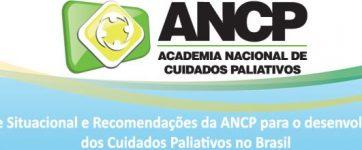 Analise Situacional ANCP-18122018