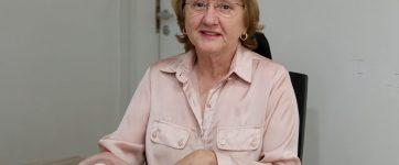 Maria Inês Gadelha (1)