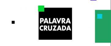 PALAVRACRUZADA_22112018