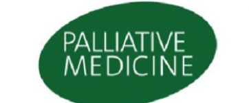 Palliative Medicine Journal-logo