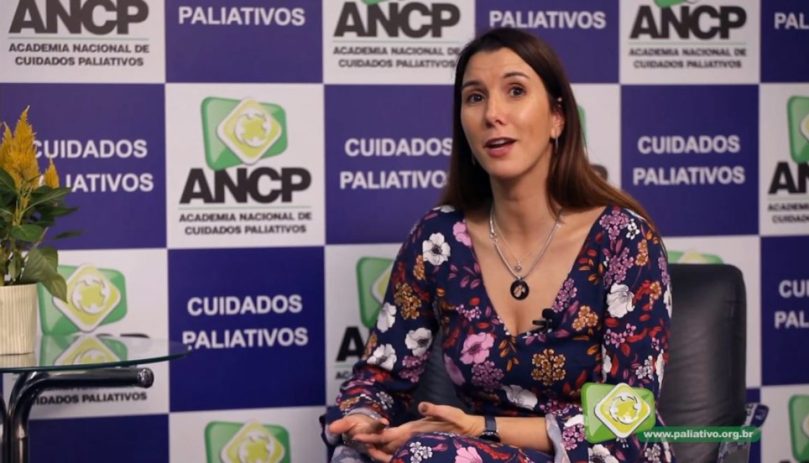 PCoelho_congressoBH2018