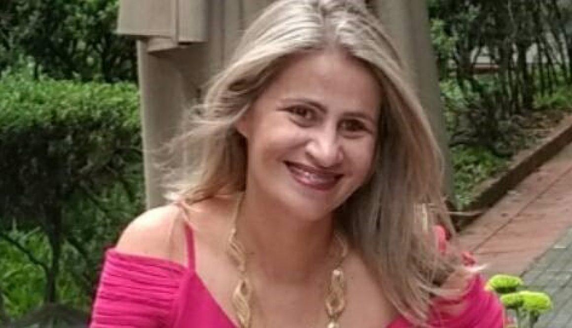 Karla Alexsandra de Albuquerque-2