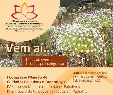 CongressoMineiro_042019-1