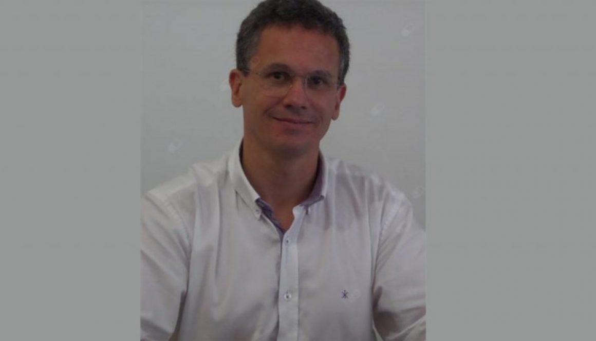 Fabiano Moraes Pereira_site09042019