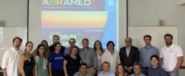 Forum ABRAMEDE BH 2019_editado