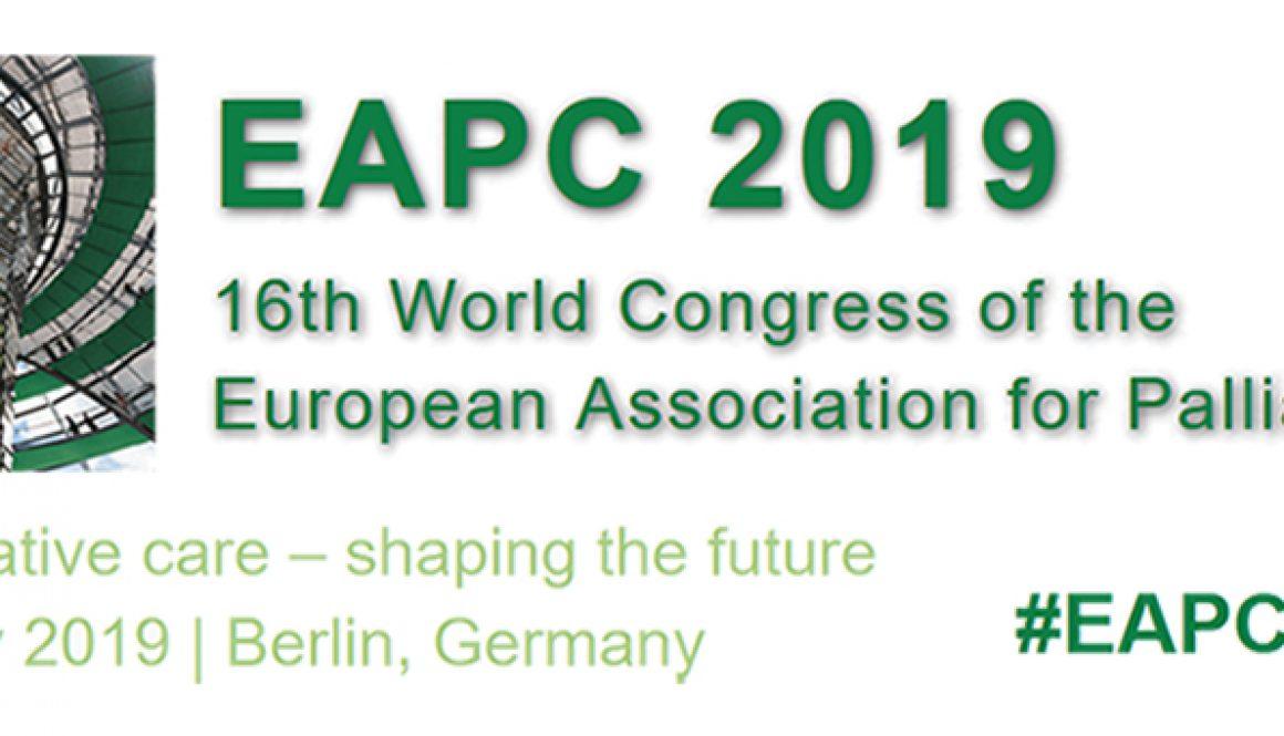 EAPC2019_logo