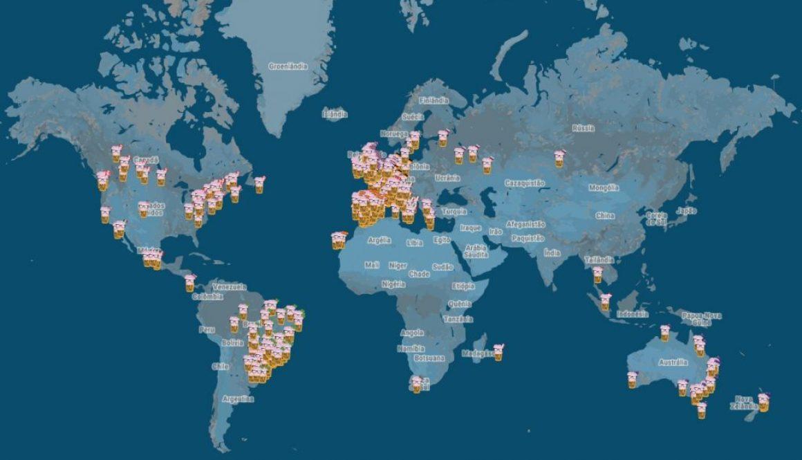 Mapa2019