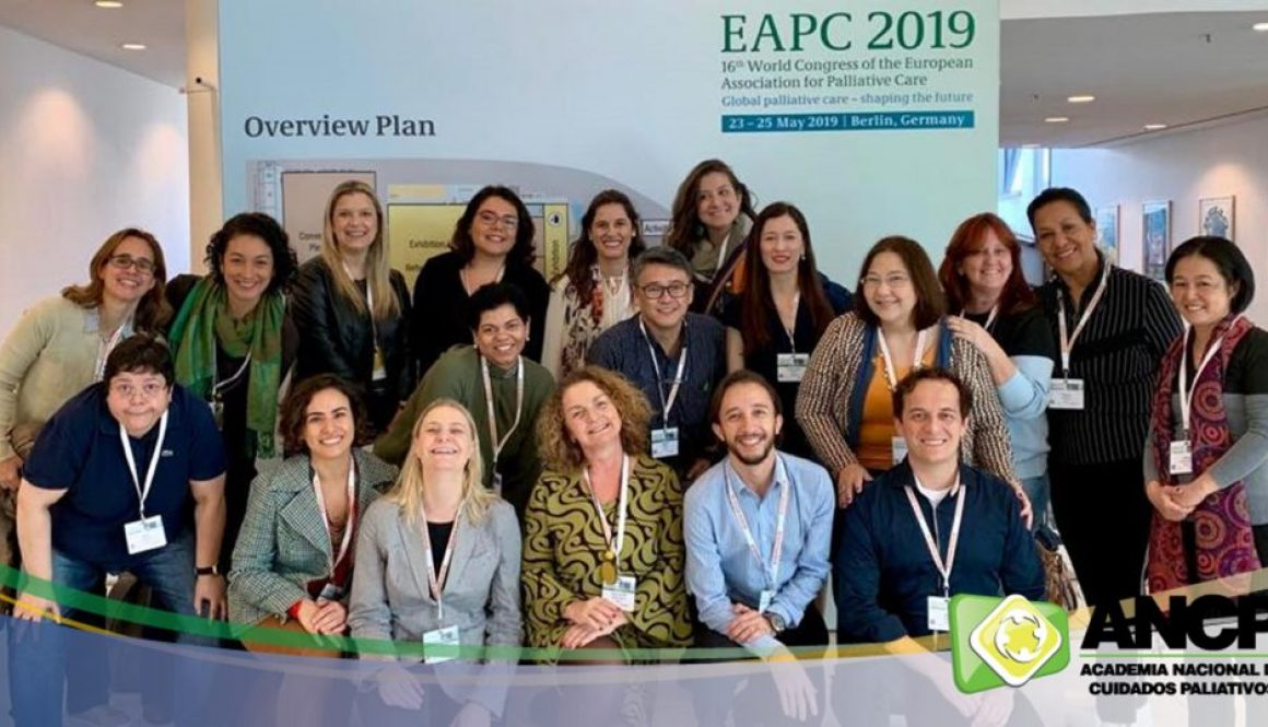 PaliativistasBR-EACP2019