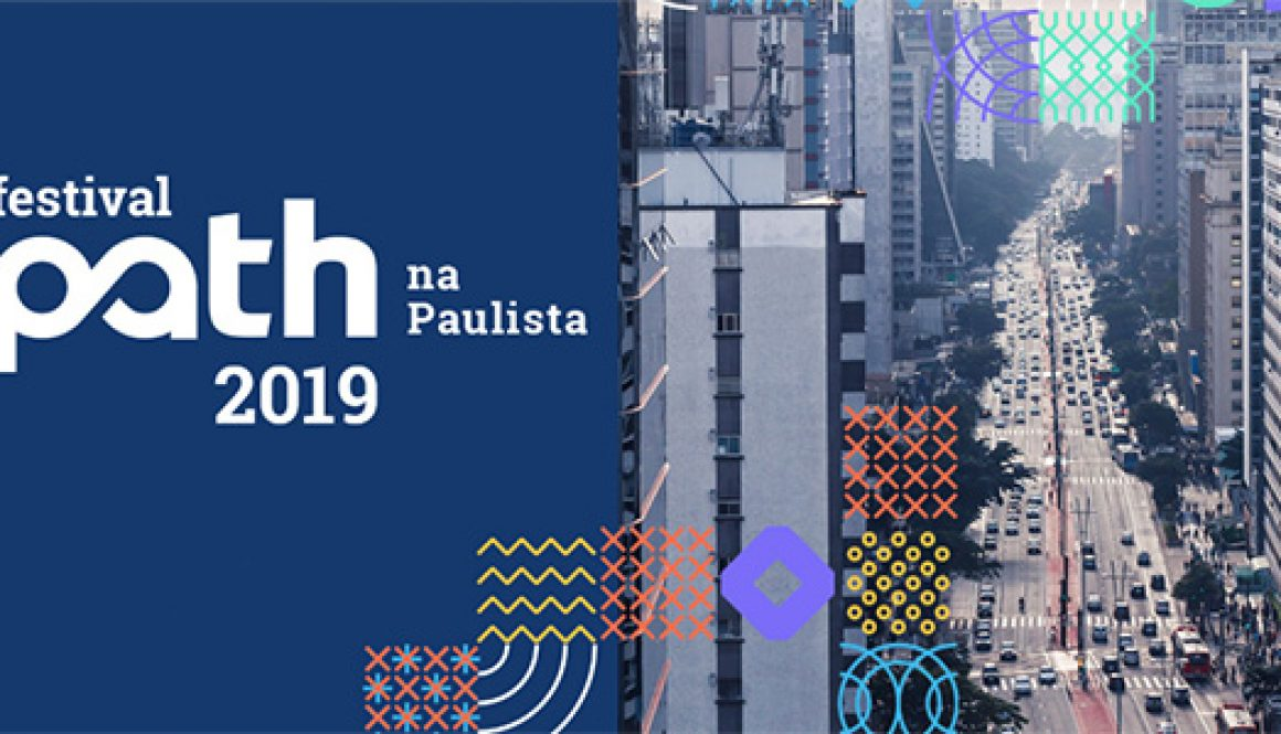 Path_Paulista_2019_575