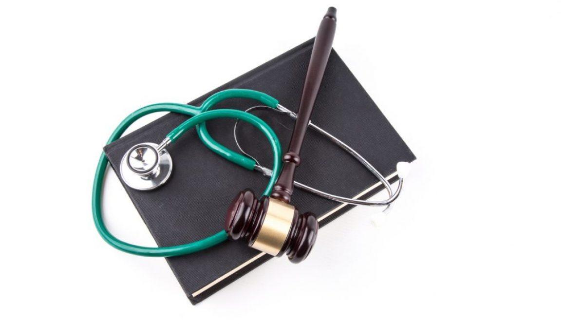 gavel-and-stethoscope-1461292412xB0