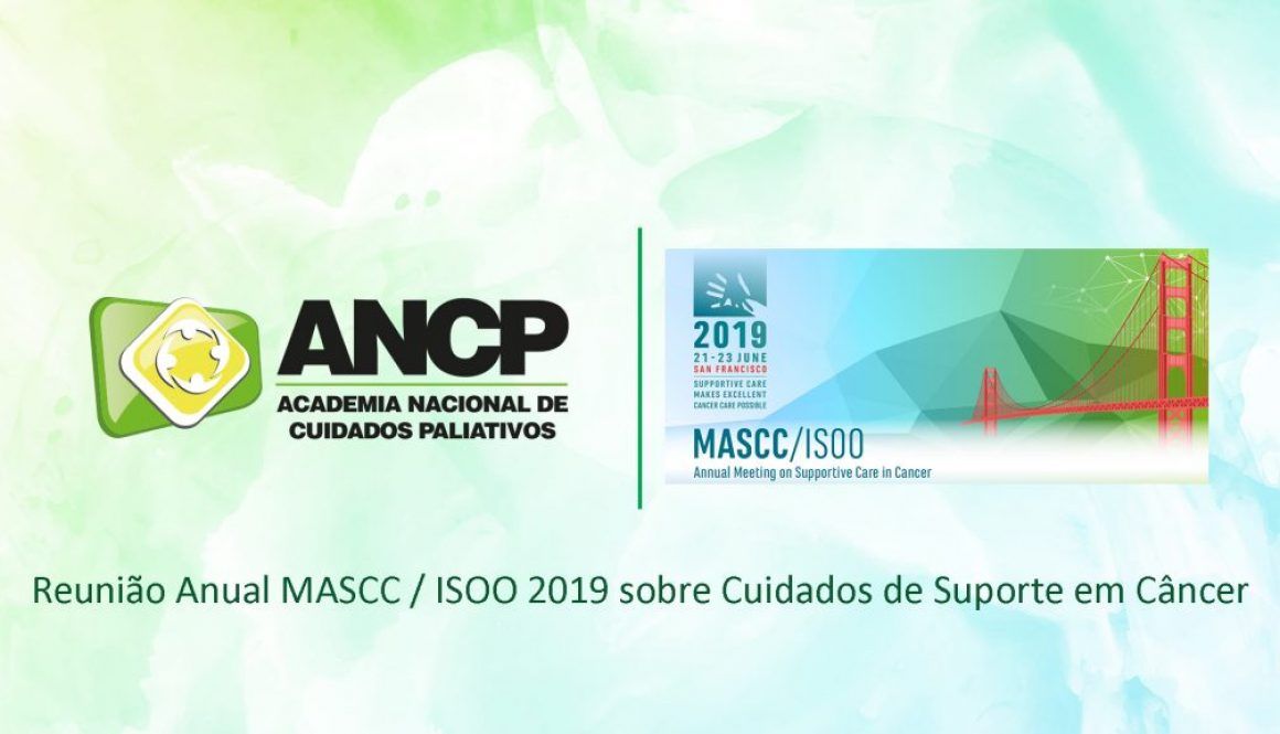 CAPA VIDEO_MASCC2019