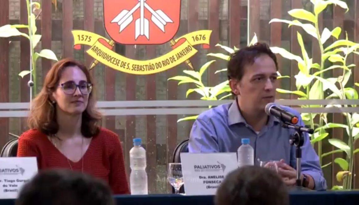 Congresso Latino Americano de Cuidados Paliativos_AndréJunaqueira-29052019-3