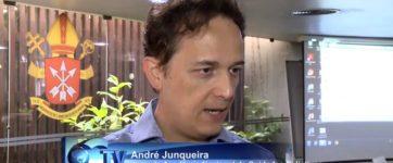 Congresso Latino Americano de cuidados paliativos_JCTV 29052019