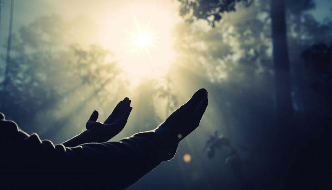 Os desafios da Espiritualidade em Cuidados Paliativos