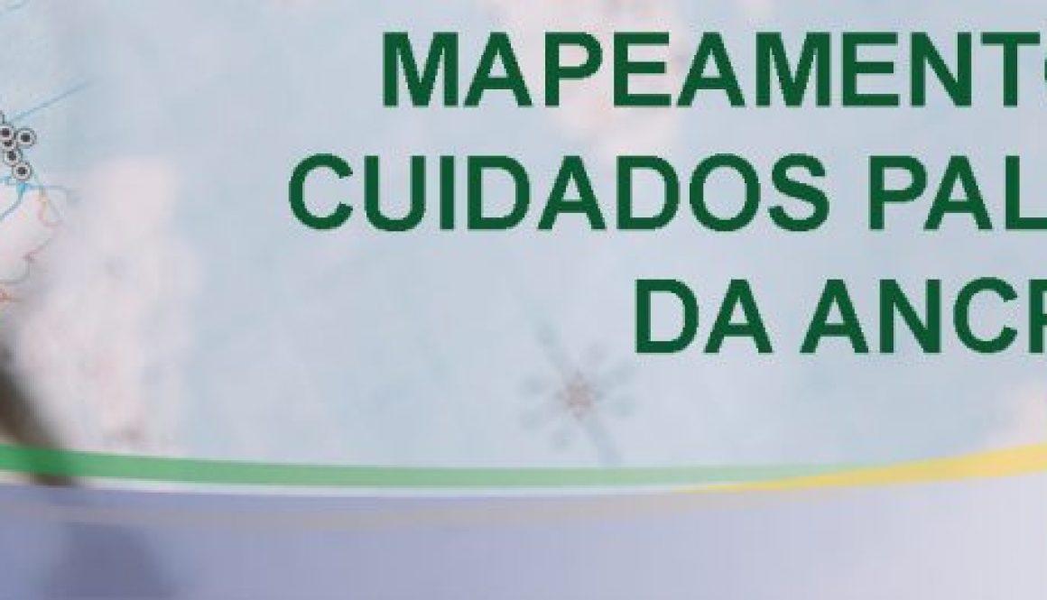 MAPEAMENTO CP ANCP2019-1366