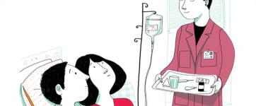 siteSAÚDE_cuidados-paciente