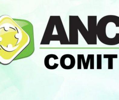 ANCP apresenta novos procedimentos seus Comitês