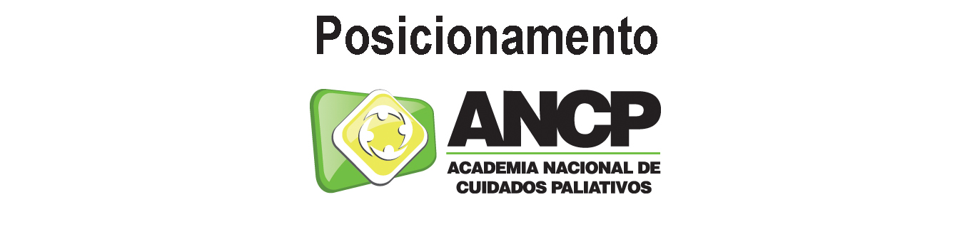 Posicionamento da ANCP sobre a divulgação de informações incorretas sobre Cuidados Paliativos