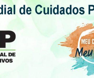 ANCP abre espaço para ações em celebração ao Dia Mundial de Cuidados Paliativos
