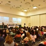 ANCP esteve presente no 5º Congresso Pan-Amazônico de Oncologia
