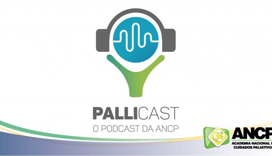 Comitê de Inovação da ANCP lança PodCast