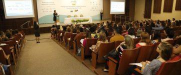 I Congresso Capixaba de Cuidados Paliativos e Jornada Capixaba de Luto reuniu mais de 350 participantes em Vitória