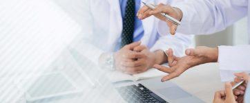 Comitê de Gestão da ANCP inicia levantamento sobre remuneração e indicadores no Brasil