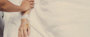 AGazeta27122019-doente-paciente-terminal-no-leito-cuidados-paliativos-se-tornam-uma-opcao-para-evitar-sofrimento-153826-article