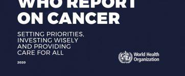 OMS CANCER-eng-2020