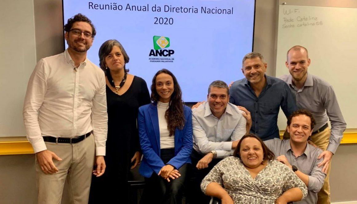 Reunião anual diretoria nacional ANCP_2020-3