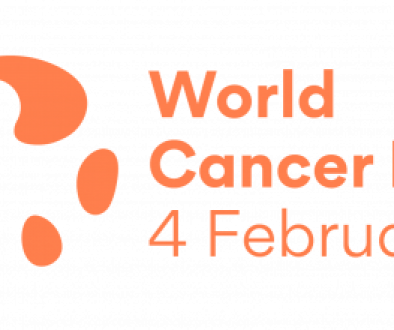 """UICC divulga campanha """"I am and I will"""" no Dia Mundial de Combate ao Câncer"""