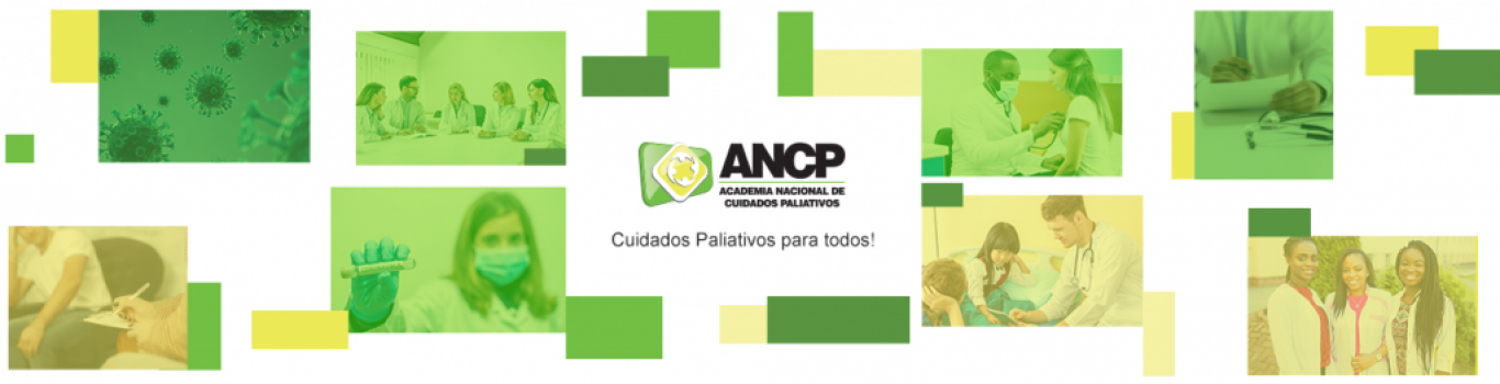 ANCP_banner_site-1366px-X-350px