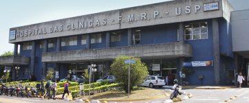 HCFMRP-USP_fachada