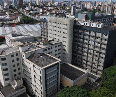 Hospital das Clínicas da UFMG-DSC_9465-p