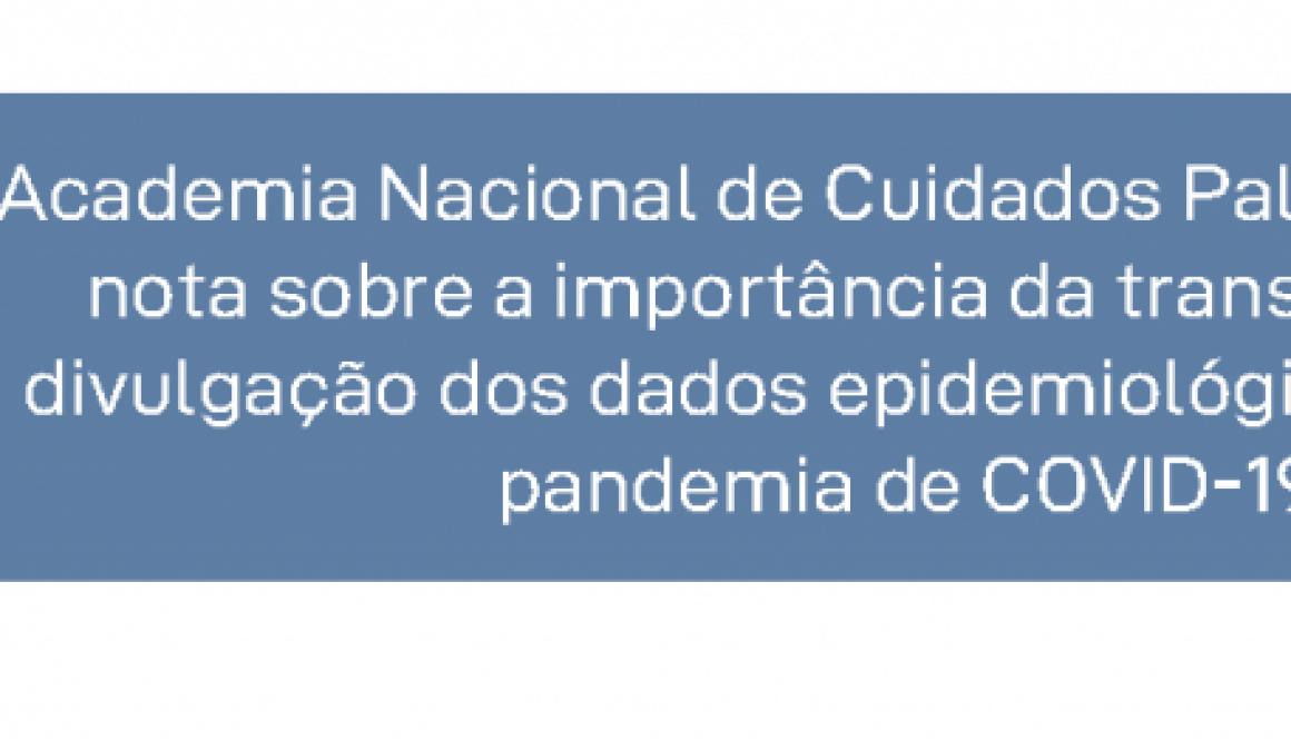 ANCP_banner_site_Pronunciamentos