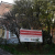 Hospedaria de Cuidados Paliativos do Hospital do Servidor Público Municipal de São Paulo (HSPM)