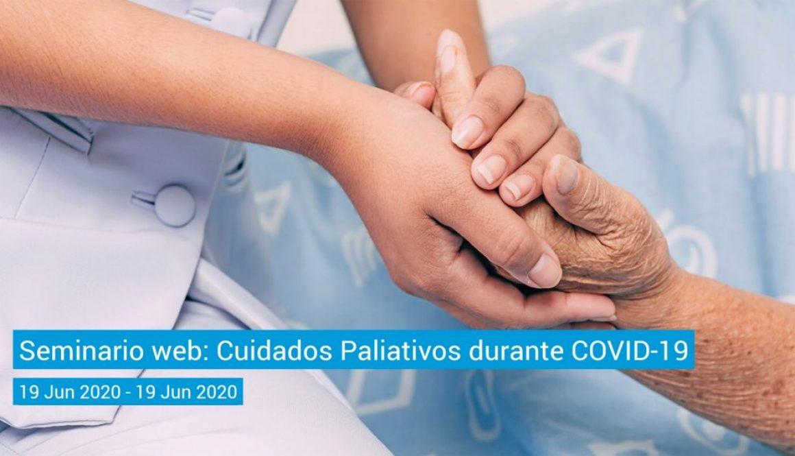Seminario web-Cuidados Paliativos durante COVID-19_780413206_1