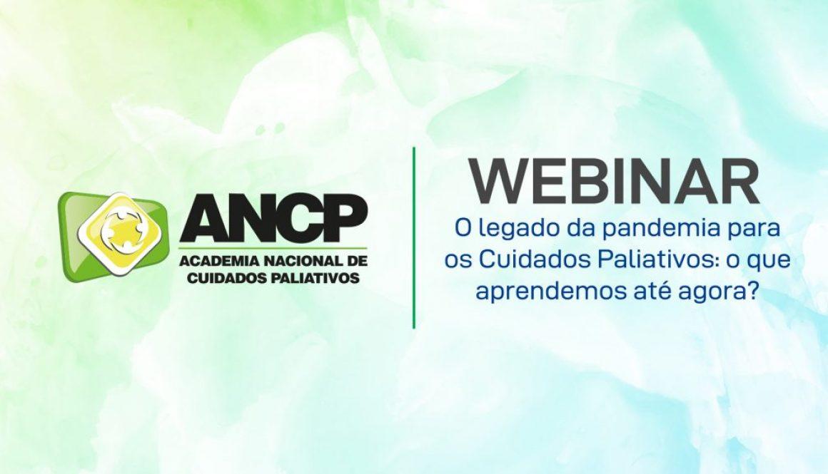 VIDEO_SLIDES_ANCP-VLM-WEBINAR-17062020