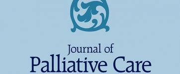 Artigo aborda a construção de um currículo de cuidados paliativos para graduação em medicina