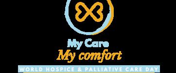 Divulgado o tema do Dia Mundial de Cuidados Paliativos de 2020