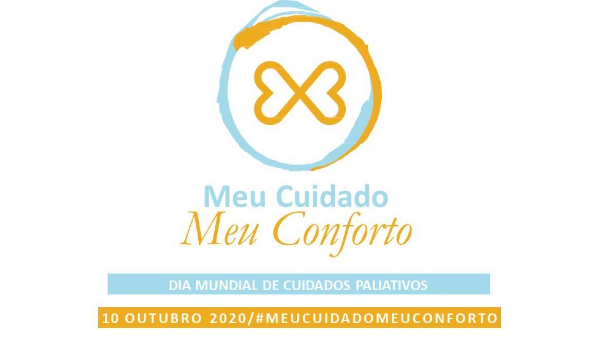 Logo_WHPCDay2020_PORTUGUÊS