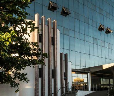 Equipe Interdisciplinar de Cuidados Paliativos Oncológicos do Hospital do Câncer de Londrina