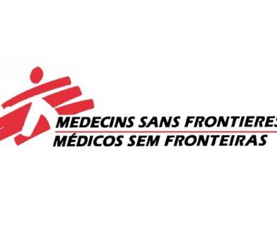 Médicos sem fronteiras iniciam projeto de Cuidados Paliativos durante a pandemia da Covid-19