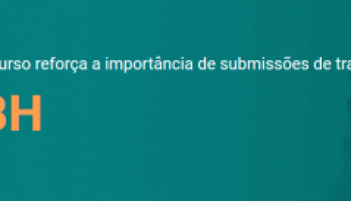 Screenshot_2020-08-03 Coordenação de curso reforça a importância de submissões de trabalhos para eventos científicos UniBH